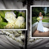 Holly & Nathaniel Wedding 6-23-20122
