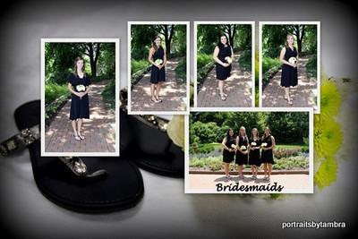 Holly & Nathaniel Wedding 6-23-20123-004