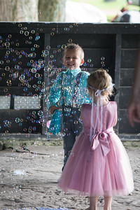 0033_Hooten-Hood-Wedding_082821