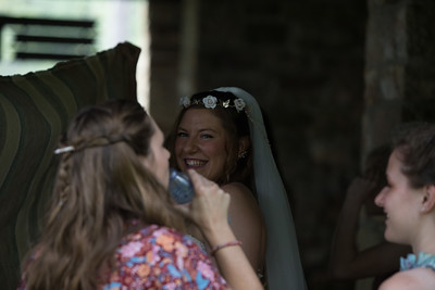 0065_Hooten-Hood-Wedding_082821