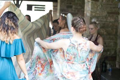 0068_Hooten-Hood-Wedding_082821
