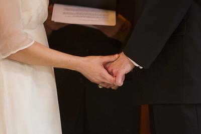 Hope & Ryan's Wedding