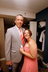 House Proofs-006