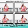 002 - Howard & Kim 2018 --2