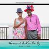 001 - Howard & Kim 2018 --2