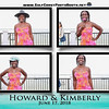 003 - Howard & Kim 2018 --2