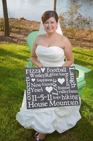 Howell Bridal