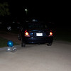 20110527-20110527-IMG_7903