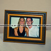 "See complete albums, order prints & downloads -  <a href=""http://www.mikecalimbas.com"">http://www.mikecalimbas.com</a>"