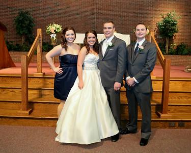 formal family shots19