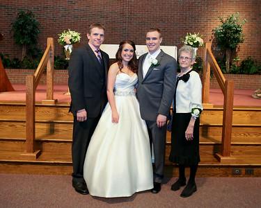 formal family shots13