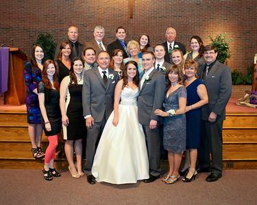 formal family shots20
