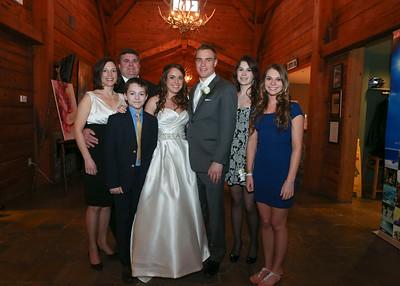 formal family shots26