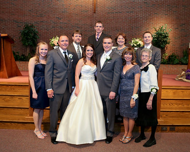 formal family shots12