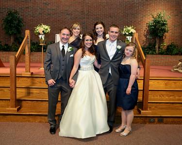 formal family shots18