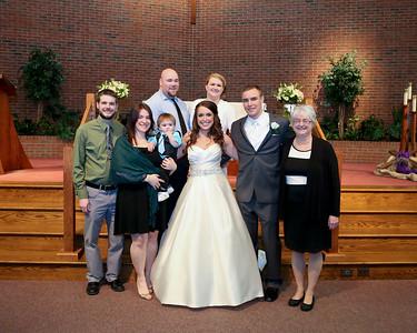 formal family shots04