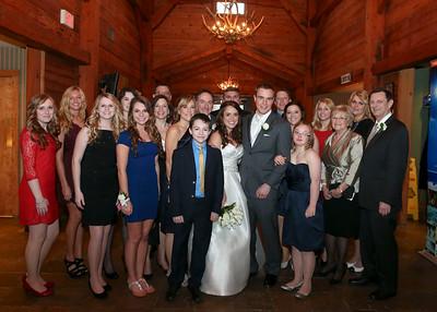 formal family shots24