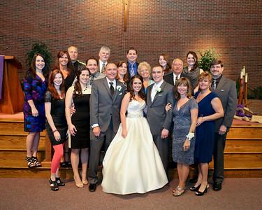 formal family shots07