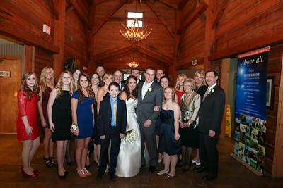 formal family shots25