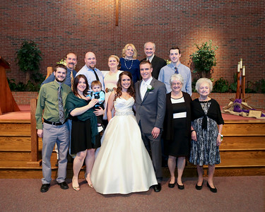 formal family shots05
