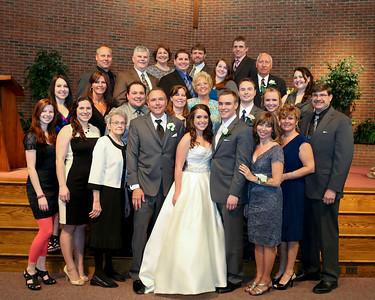 formal family shots21