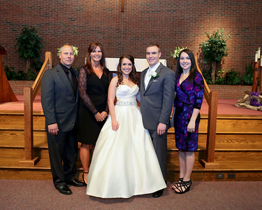 formal family shots11