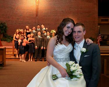 formal couple shots28