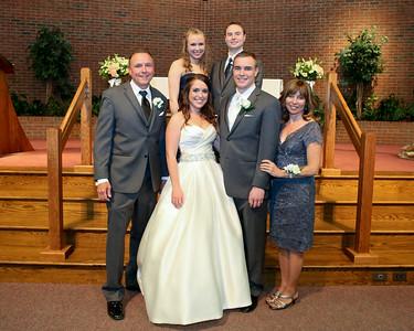 formal family shots15