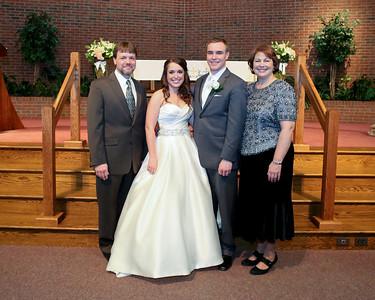 formal family shots14