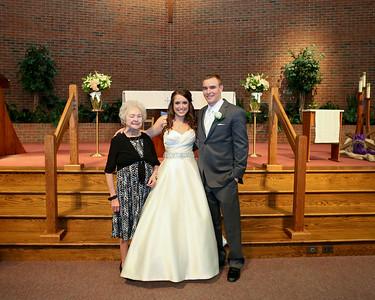formal family shots01