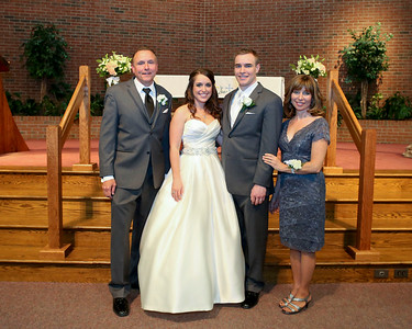 formal family shots16