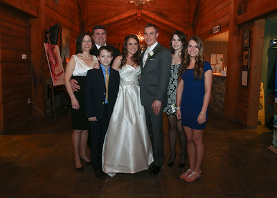 formal family shots27