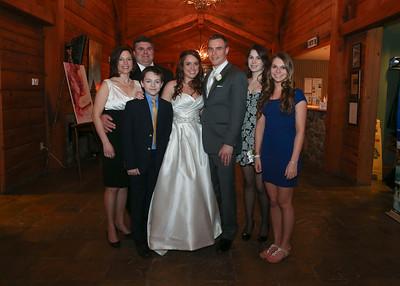 formal family shots27