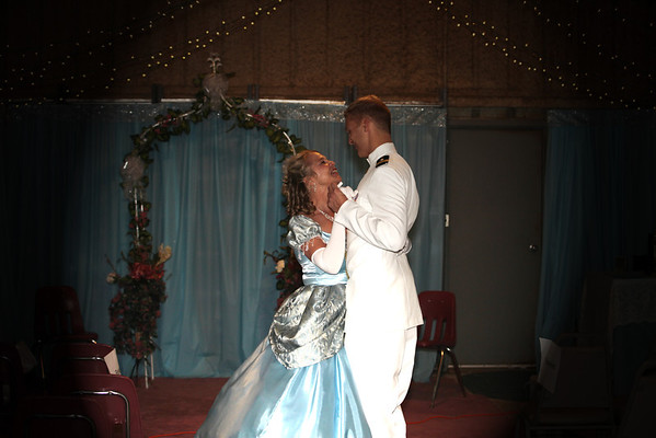 IMG_9046-a