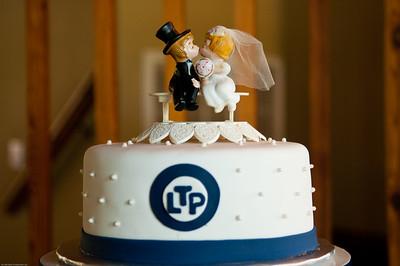 Lindsay and Pat Wedding Day-52