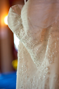 Lindsay and Pat Wedding Day-38