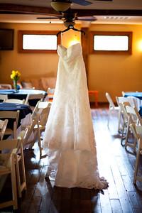 Lindsay and Pat Wedding Day-36