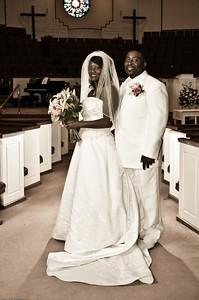 Lushunda & Isiah Wedding Day-364-2