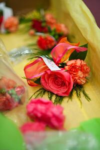 Lushunda & Isiah Wedding Day-130
