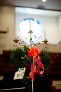 Lushunda & Isiah Wedding Day-123