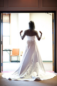 Lushunda & Isiah Wedding Day-371