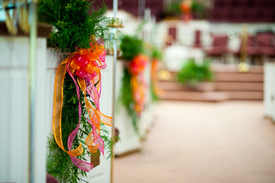 Lushunda & Isiah Wedding Day-158