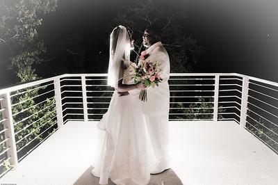 Lushunda & Isiah Wedding Day-608-2