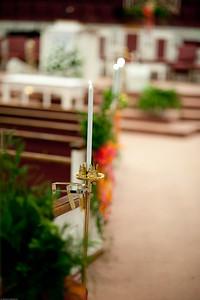 Lushunda & Isiah Wedding Day-234