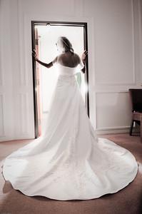Lushunda & Isiah Wedding Day-374-2
