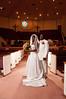 Lushunda & Isiah Wedding Day-362