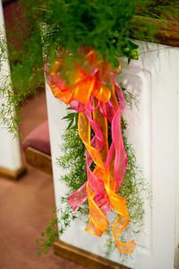 Lushunda & Isiah Wedding Day-154