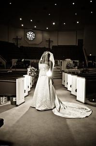 Lushunda & Isiah Wedding Day-369-2