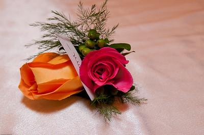 Lushunda & Isiah Wedding Day-5