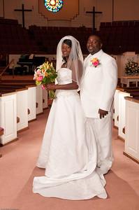 Lushunda & Isiah Wedding Day-364